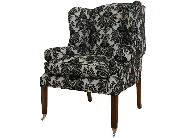 boydell-chair-1