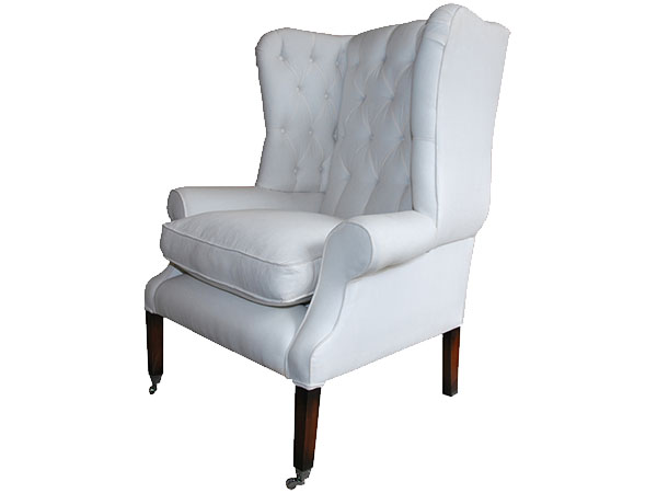 boydell-chair-2