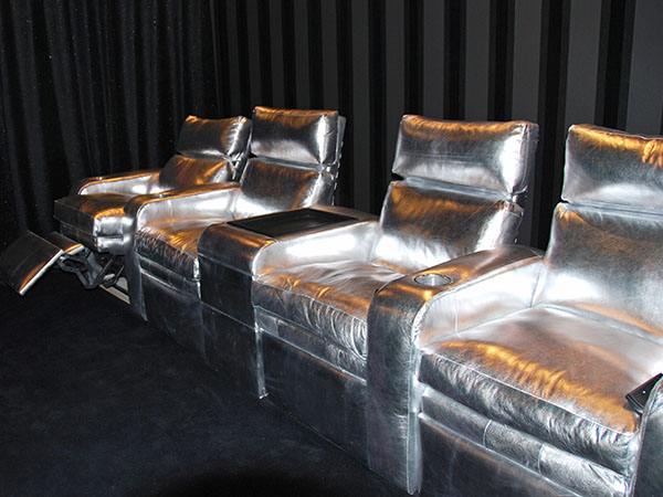 cinema-recliners-3