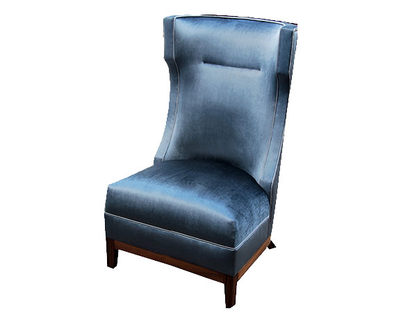 mayfair-chair-1