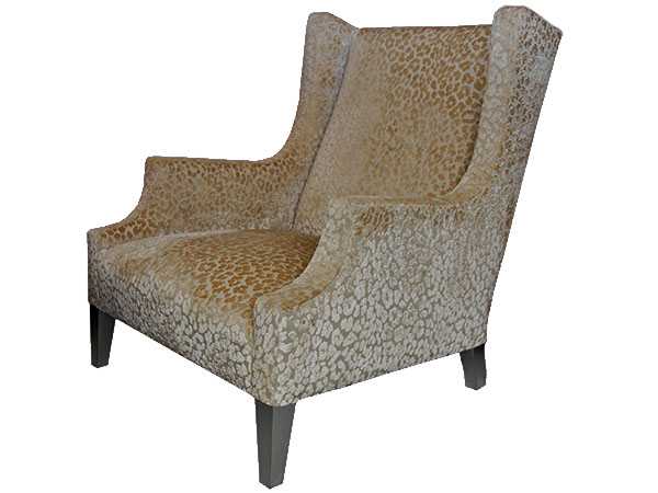 mullwing-chair-3