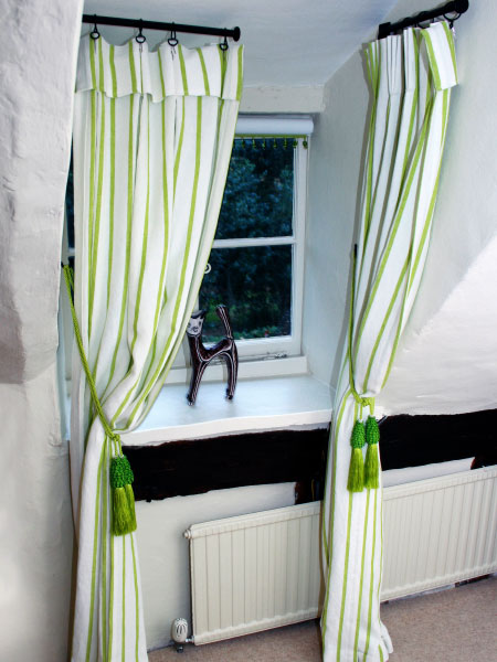 curtain-examples-13