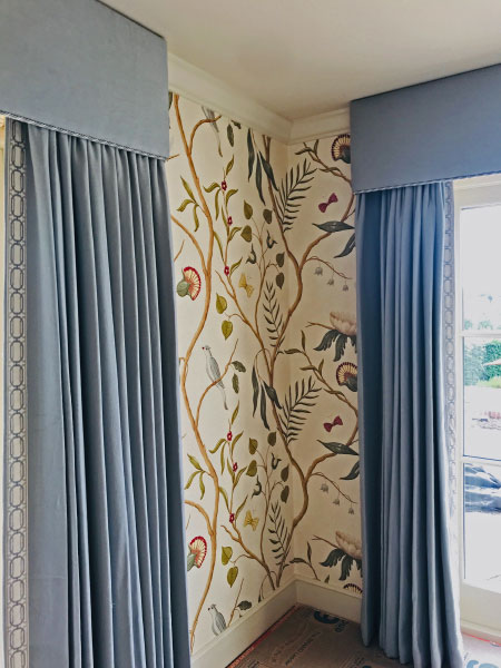 curtain-examples-02