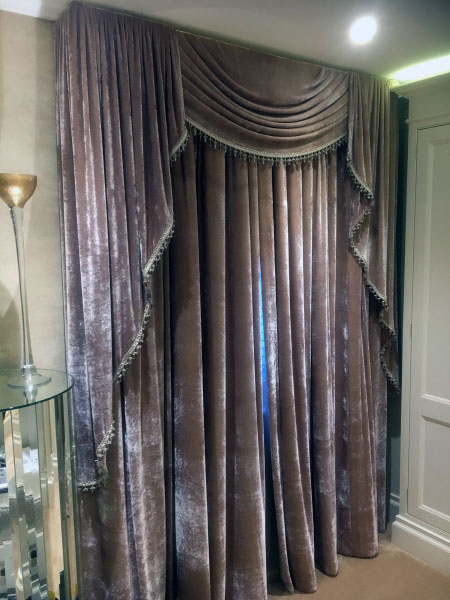 curtain-examples-03