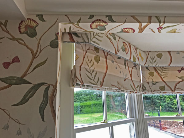 curtain-examples-05