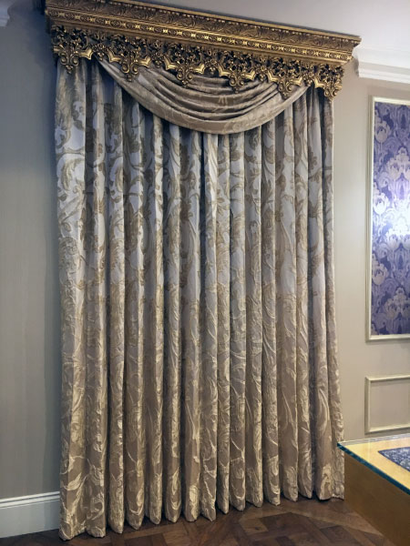 curtain-examples-09