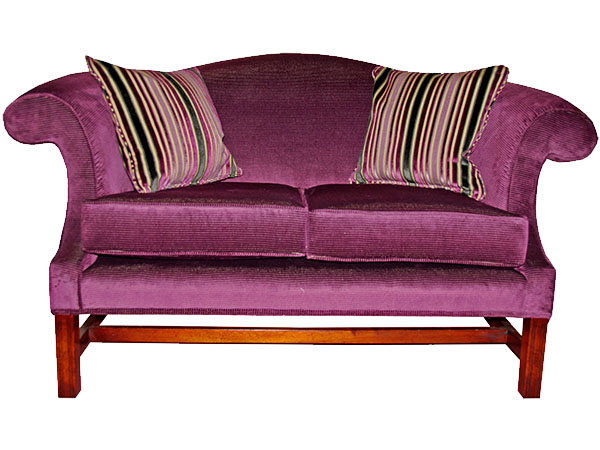 georgian-sofa-1