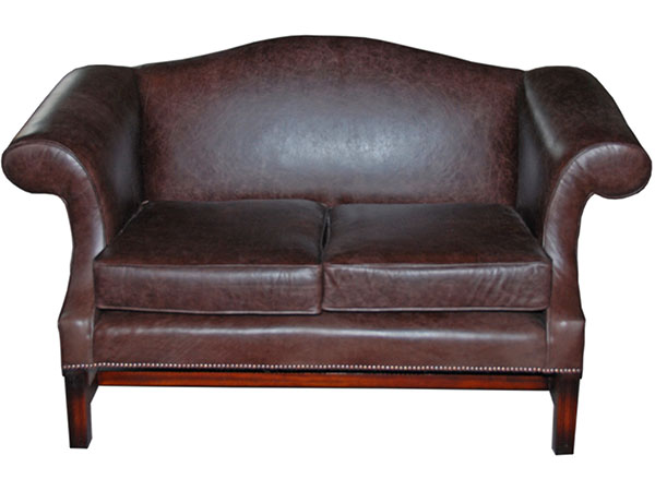 georgian-sofa-2